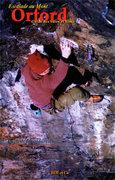 Rock Climbing Photo: Escalade au Mont-Orford JIDÉ et Cie Les éditions...