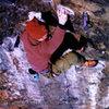 Escalade au Mont-Orford<br> JIDÉ et Cie Les éditions La Randonnée<br> <br> http://www.fqme.qc.ca/images/stories/livre_guide_mont-orford_1999.jpg<br> <br> Covers:<br> Parc du Mont Orford<br> 96 pages<br> <br> Available at MEC, La Cordée, through the FQME and other climbing stores.