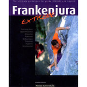 Rock Climbing Photo: Frankenjura Extreme
