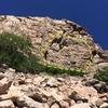 Utahnics Wall location