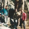 Jim Slichter, Tom Anderson, Vern Phinney, Dave Rone.  October '94 by Hornets Nest.