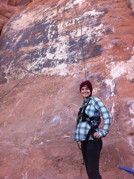 Potash Rd, Moab UT