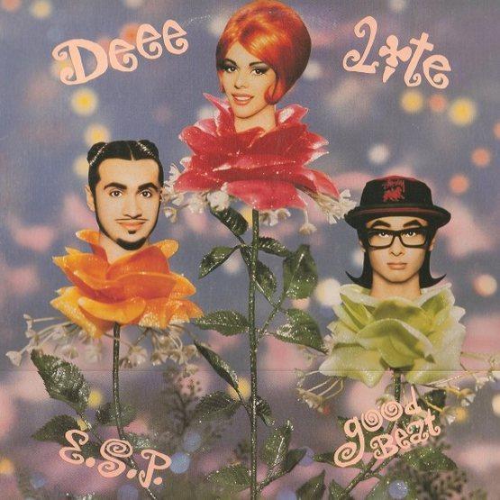 Dee-Lite