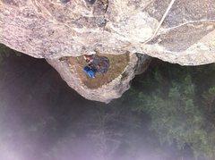 Rock Climbing Photo: The Callahans. Roseburg, OR
