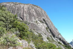 Rock Climbing Photo: Capacete from Pico Major.
