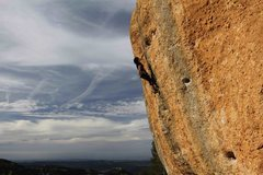 the future will be mine, 5.12a