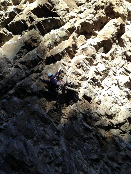 """Native Rituals"" at Diablo Canyon"