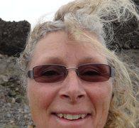 Rock Climbing Photo: pp