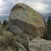 Dorm Boulder West
