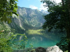 Rock Climbing Photo: Bavaria