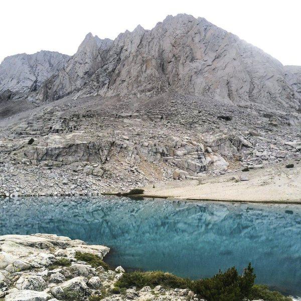 Great Camping at the lake