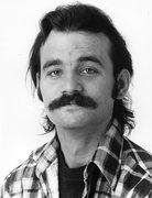 rad mustache
