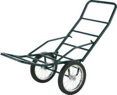 Big Game Cart