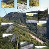 Saddleback Mtn. South Slide