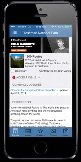 Mobile App 3.0