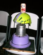 Rock Climbing Photo: the Gorge Cup,,,as won by the Red River Rockets th...