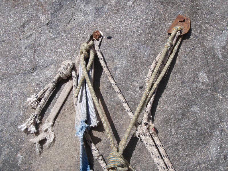 p2 anchor