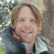 Rock Climbing Photo: bio