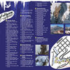 2014 Ice Park map.