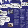 2014 Ice Park map, side B.