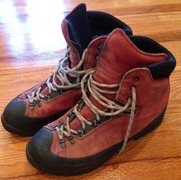 scarpa boots
