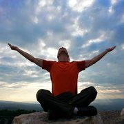 Rock Climbing Photo: Gunks Hike