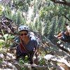 2007 Belen Munginella-Yosemite w/Randy