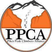 Rock Climbing Photo: PPCA