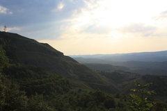 Deep Southwest Virginia