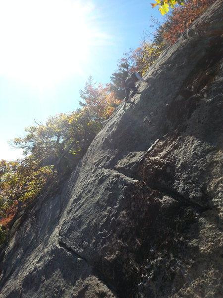 Jennifer near the top.