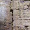 L-R: Buzzard, The Crack/Hinckley Crack, Burnout, Patagonia