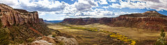 Rock Climbing Photo: One of the most rewarding views I've had while cra...