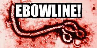 Ebowline