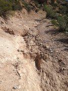 Rock Climbing Photo: pic 5