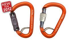 Auto & Screw-Lock