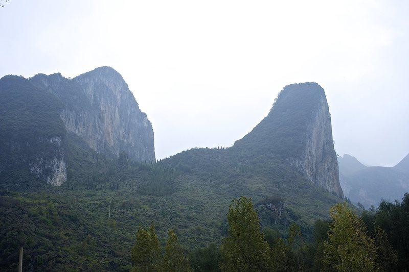 CMDI Wall and Pussa Yan