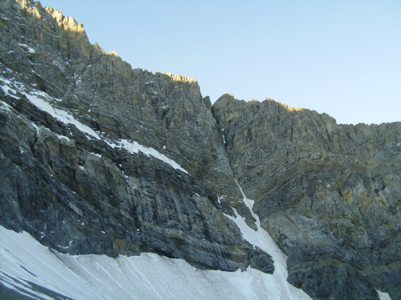 Rock Climbing Photo: Psycho Therapy - Photo by Bob Boyles