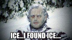 MP ice beta