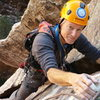 Red Rocks trip- November 2014. With Mike C, Doug D, john and Di D. Doug Donato here on Ginger Cracks.