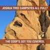 JTree campsite graphic 2