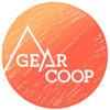 Gear Coop logo