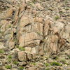 The Granite Block