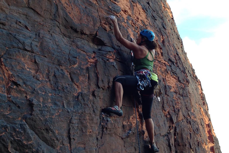 Hunter S Thompson wall @ Red Rocks