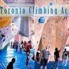 Toronto Climbing Academy (TCA)