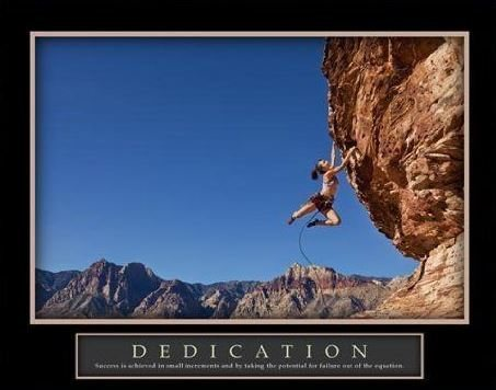 Photo Greg Epperson