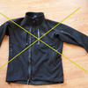 Arcteryx Gamma MX for sale.