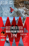 Rock Climbing Photo: For tickets and more info contact Mountainworks 24...