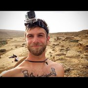Rock Climbing Photo: I've been a professional Camera Operator for the p...