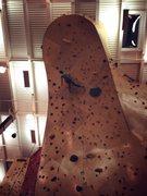 Rock Climbing Photo: BKB