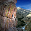 JT getting into the business on Wild and Scenic, 12d.